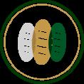 Teltomalz Brote-Logo