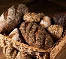 Backvormischungen für Brote und Brötchen direkt vom Hersteller Teltomalz