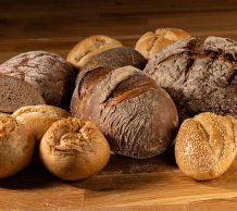 Backmittel für Brote und Brötchen direkt vom Hersteller Teltomalz