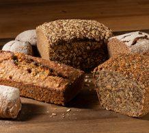 Backmischungen für Brote und Brötchen direkt vom Hersteller Teltomalz
