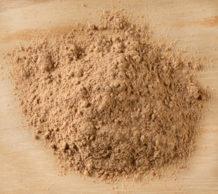 Malzmehl aus Gerste und Weizen vom Hersteller Teltomalz