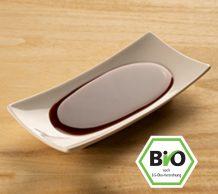 Bio-Malzextrakt aus Gerste vom Hersteller Teltomalz