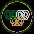 Backbretzel - Logo Teltomalz Backmischungen