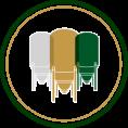 Logo für Moderne Technik im Mischbetrieb für Backmischungen