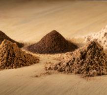 inaktive Farb- und Aromamalze (Gerste | Weizen | Roggen) direkt vom Hersteller & Großhändler Teltomalz