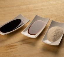 Malzextrakte (flüssig | getrocknet) direkt vom Hersteller & Großhändler Teltomalz